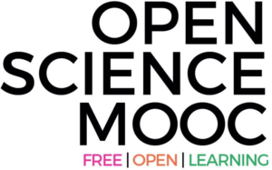 OpenScience MOOC
