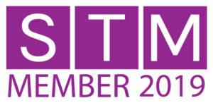 STM Association