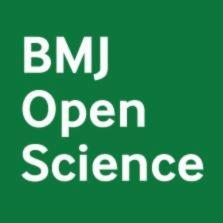 BMJ Open Science